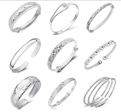 compatible index classic women ring jewelry droplets finger sterling accessoriesrings stackable with jewellery for silver