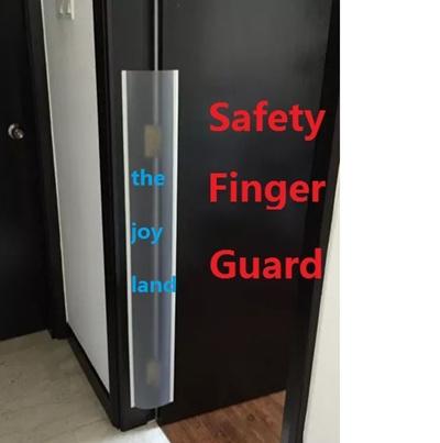Qoo10 Finger Protector Baby Amp Maternity