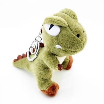b11268bb7c77 Qoo10 - sale 10cm Cute Dinos   Toys
