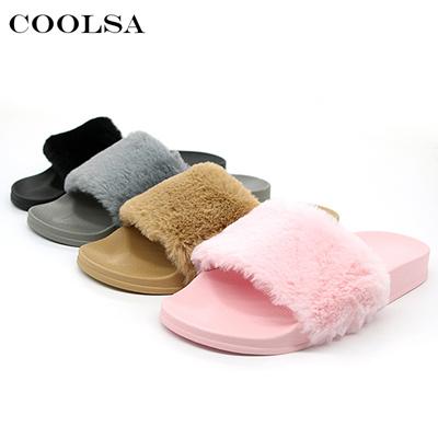 16dc8179162392 Qoo10 - sale Coolsa New Arri   Shoes