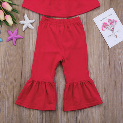 ff63e58db4be80 Qoo10 - sale Fashion Childre   Kids Fashion