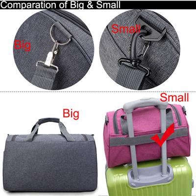 1cd4f52c2706 sale Hot Sport Bag Training Gym Bags Men Woman Fitness Durable  Multifunction Handbags Outdoor Sporti