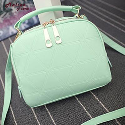 a8003c1186d4 sale Maison Fabre Bags Fashion Shoulder Bag Lady Tote Purse PU Leather Women  Messenger Handbag Drops