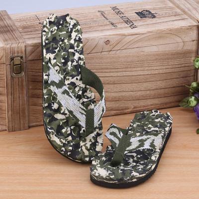 7b0cb99595f Qoo10 - sale Men Summer Camo   Men s Bags   Shoes