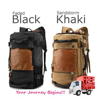 f7c9e235f4c1 Qoo10 - Sporty Messenger Bag   Men s Bags   Shoes