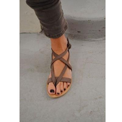 62eef56cf410 Qoo10 - sale NAUSK Sandals Women Comfortable Flip Flops Summer Womens Shoes  20...   Shoes