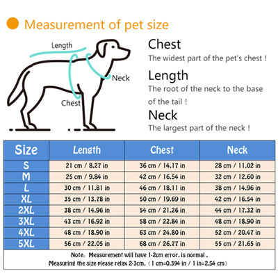 sale Pet Clothes Dog Coats Jackets Winter Small TO Large Dogs Clothes  French Bulldogs Chihuahua Clot