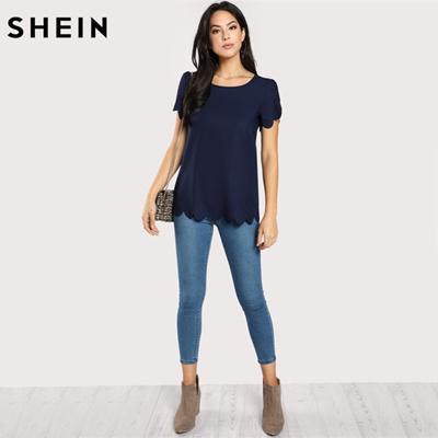 48251e0013 Qoo10 - sale SHEIN Women Top : Women's Clothing