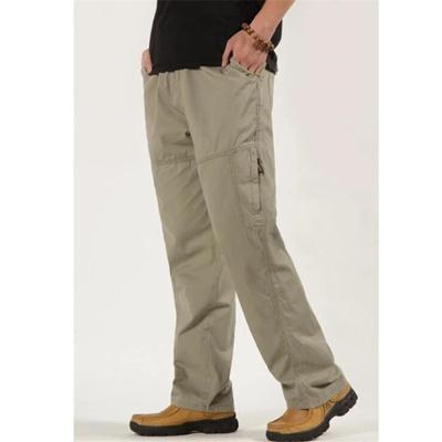 9618b88e2b6fa Qoo10 - sale Spring Men Over : Men's Clothing