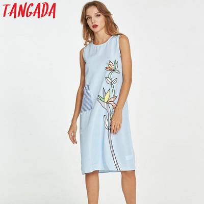 1e49cdd27ea6e Qoo10 - sale Tangada Fashion   Women s Clothing