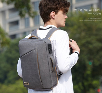6a58b18cb9 Qoo10 - Backpack   Men s Bags   Shoes