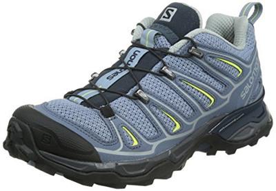 eb1935b643a8 Qoo10 - Salomon Womens X Ultra 2 W Hiking Shoe   Sports Equipment