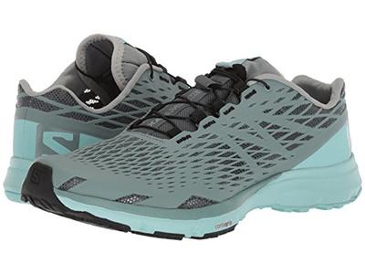 91ccb2d0f4b5 Qoo10 - Salomon XA Amphib   Shoes