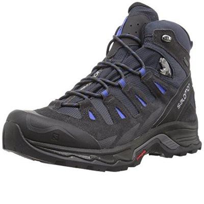 nouvelle arrivee c48b0 06dbb (Salomon)/Women s/Boots/DIRECT FROM USA/Salomon Women s Quest Prime Gtx W  Backpacking Boot
