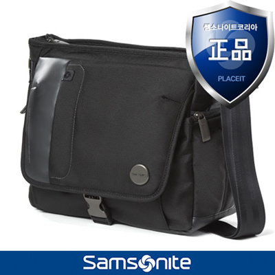 Samsonite Camera Shoulder 200