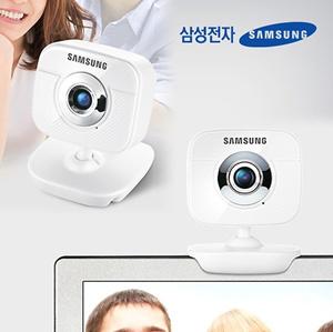 Samsung SPC-B900W