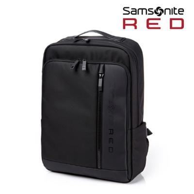 8be193ef367 Qoo10 - Samsonite RED For Men Backpack AI109001 notebook backpacks ...