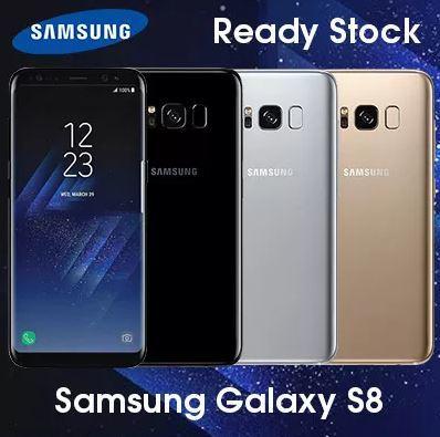 Best buy coupon samsung galaxy tab