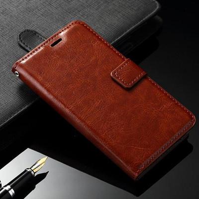 best service 80158 30b01 Samsung Galaxy Core 2 Case Leather Case Flip Cover Samsung Galaxy Core 2  Duos G355H Cover Stand