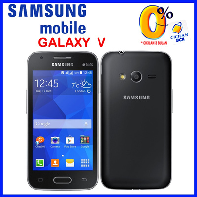 Qoo10 Samsung Handphone Galaxy V Handphone Tablet