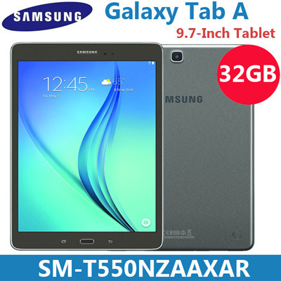 how to transfer from iphone to iphone qoo10 samsung galaxy tab sm p550 galaxy tab a with s 20370