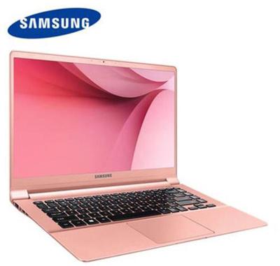 Samsung Notebook 9 15-inch