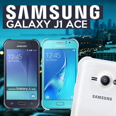 Samsung Galaxy J1 Ace Ve J111F Gransi Resmi 1 Tahun