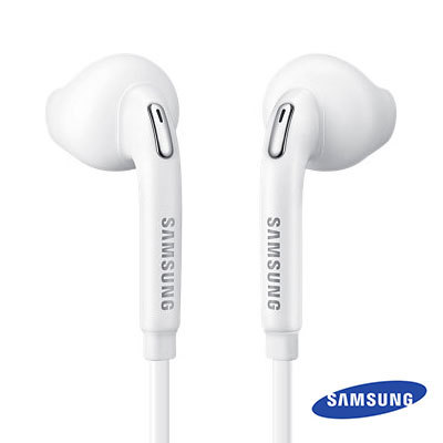 Wireless headphones tv samsung - samsung headphones original