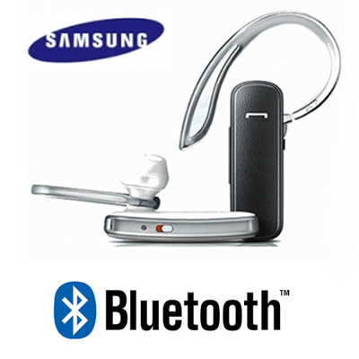 f9ef4bc12ef Samsung Bluetooth earphones EO-MG900 / handphone / headphones / earpiece /  Headset