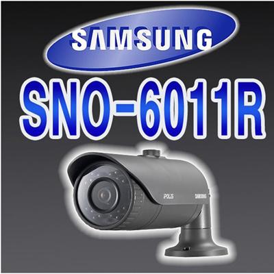 Samsung SNO-6011R Network Camera Treiber Herunterladen