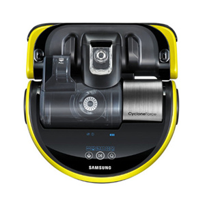 best samsung vacuum cleaner