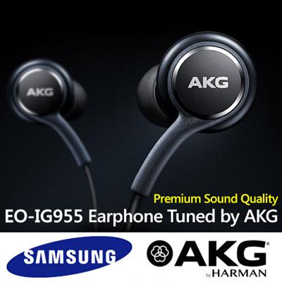 Samsung earphones s9 plus - akg earbuds samsung galaxy s9