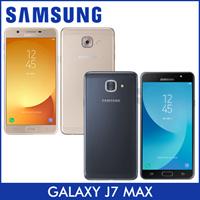 Samsung Galaxy J7 Max 4G LTE 4GB RAM 32GB ROM Export Set