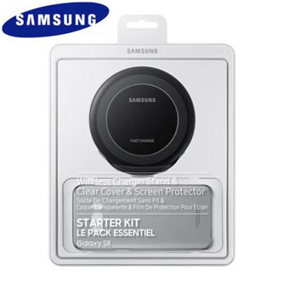 Samsung Galaxy Galaxy S8 Starter Kit