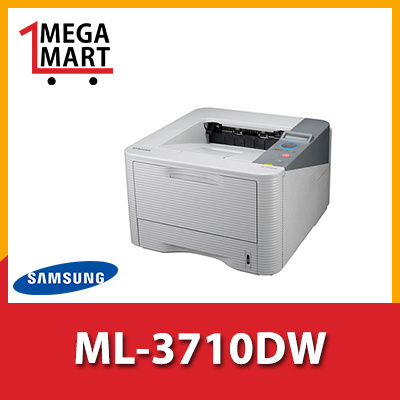 SAMSUNG ML-3710DW WINDOWS 8.1 DRIVER DOWNLOAD