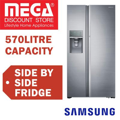 Qoo10 Rh57h90507h Major Appliances