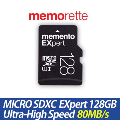 Qoo10 Evo 128g Mobile Accessories