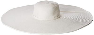 Qoo10 - San Diego Hat Company Women s One Size Ultrabraid Large Brim Sun Hat    Fashion Accessories beaa890d1798