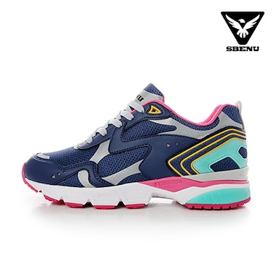 sbenu korean sneakers