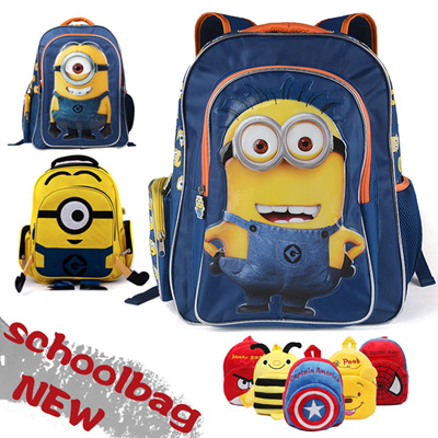 dff1d61656fd Qoo10 - backpacks schoolbag   Kids Fashion