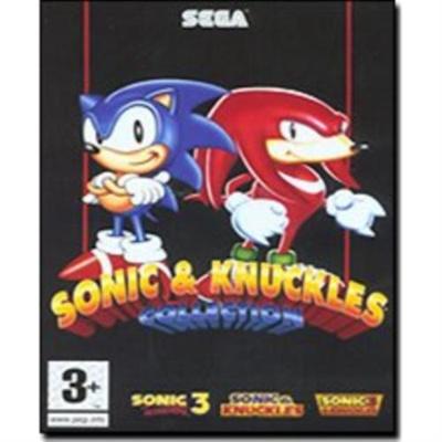 Qoo10 - (Sega Entertainment)/PC Games/Arcade/DIRECT FROM USA/[CD-ROM