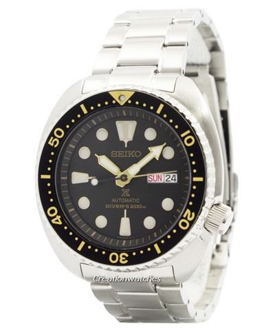 Qoo10 seiko watch watch jewelry for Dive bar shirt club promotion codes