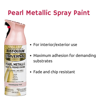 Rustoleum spray paint coupons
