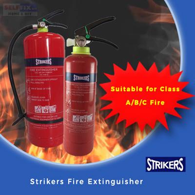 Qoo10 Fire Extinguisher Furniture Amp Deco