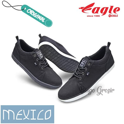 Qoo10 - SEPATU EAGLE MEXICO   Tas. Sepatu   Aksesories fb223cd0cc