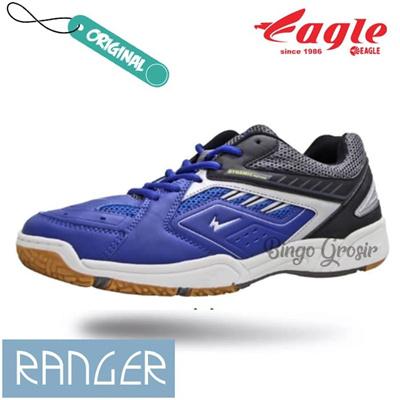 Qoo10 - SEPATU EAGLE RANGER BADMINTON   Tas. Sepatu   Aksesories c047a7fd8c