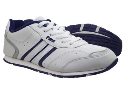 Sepatu Olahraga Sport Jogging Murah Lokal Fans Siera 4ee5612faa