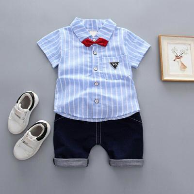 Baju Anak Bayi Laki Laki - Model Baju Terbaru