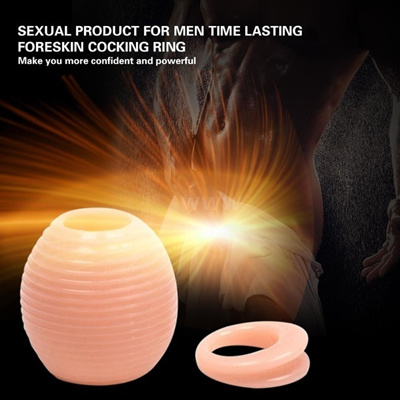 How to make a male sex toy mp4 foto photos