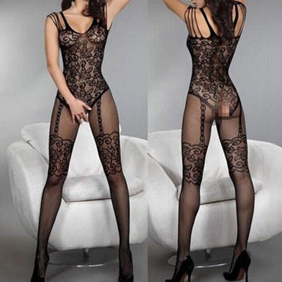 616a286fe39 Qoo10 - Lingerie Dress   Underwear   Socks